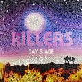 Killers day age